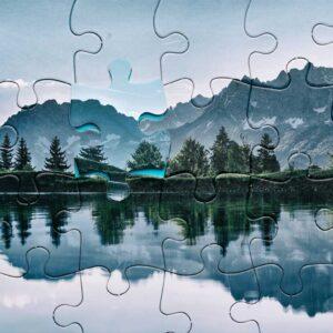Puzzle-z-nadrukiem---90-elementów-kraków