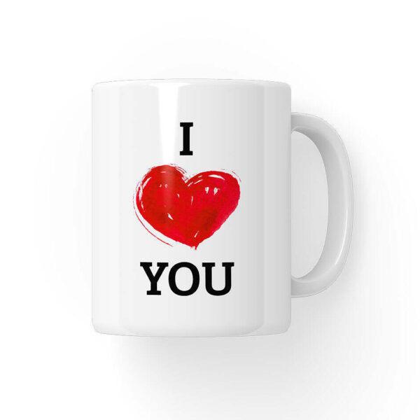 I-love-you-kubek-na-walentyki