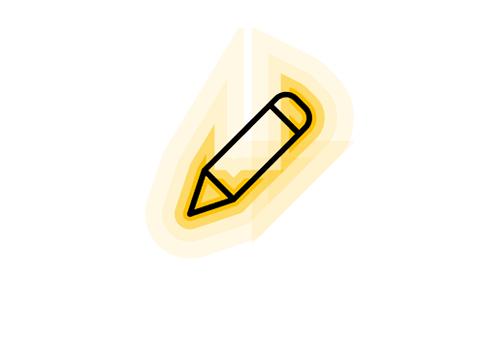 długopisy z własnym nadrukiem